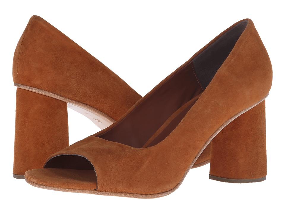 Rachel Comey - Kinzey (Sienna) High Heels