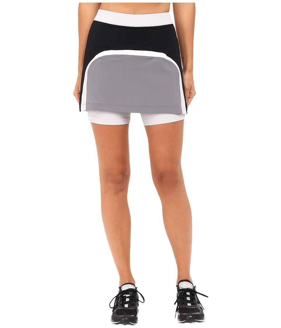 NO KA'OI - Aina Skirt (Black/Smoke/Pearl/Ice) Women's Skirt