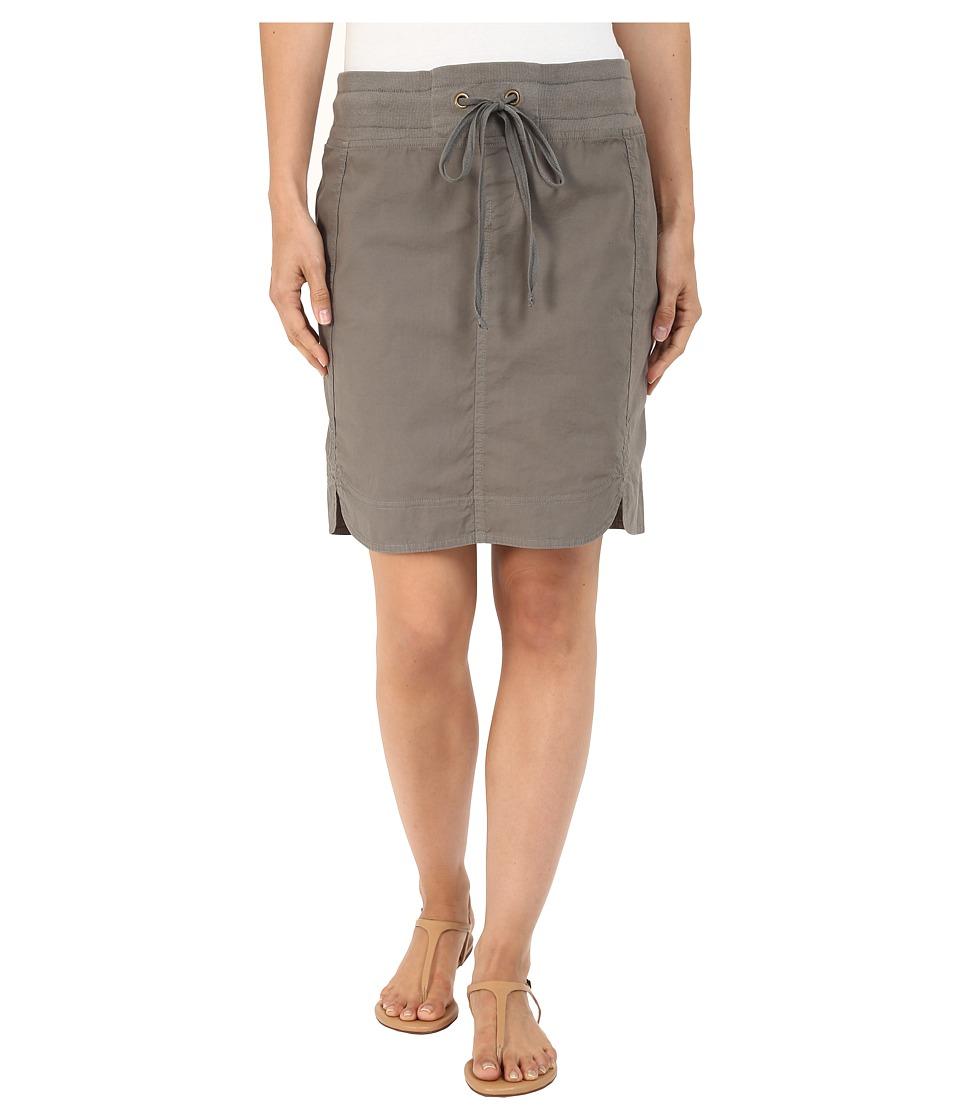 XCVI - Sosi Skirt (Moonbeam) Women's Skirt
