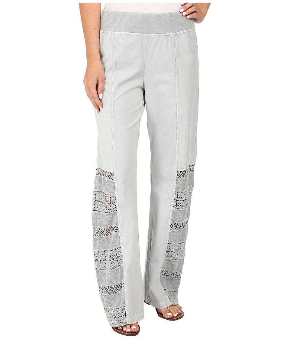 XCVI - Mei Pants (Camouflage Pigment) Women's Casual Pants