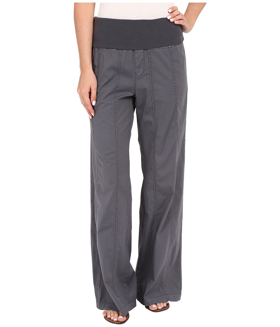 XCVI - Sarani Pants (Mood Indigo) Women's Casual Pants