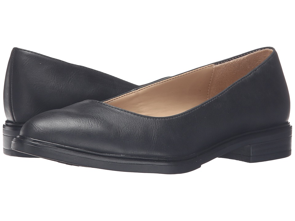 Naturalizer - Bengol (Black) Women