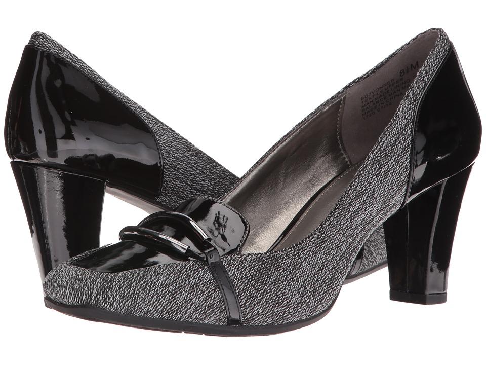 Bandolino - Vonner (Menswear) Women's Shoes
