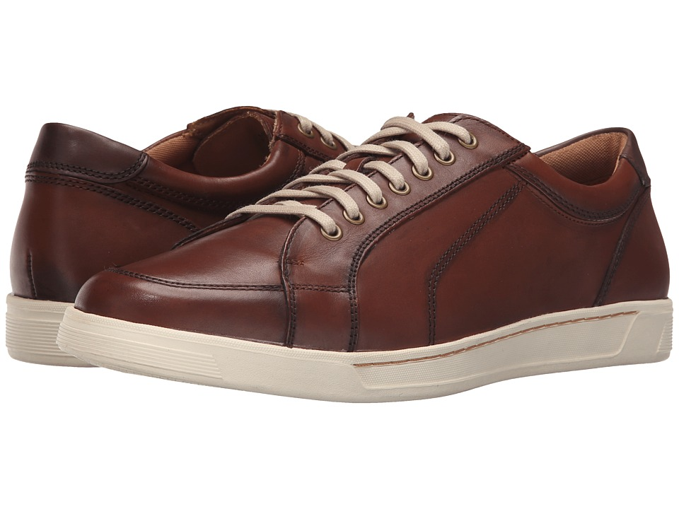 Cole Haan Quincy Sport Ox Woodbury Mens Shoes