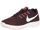 Nike Style 818097 006