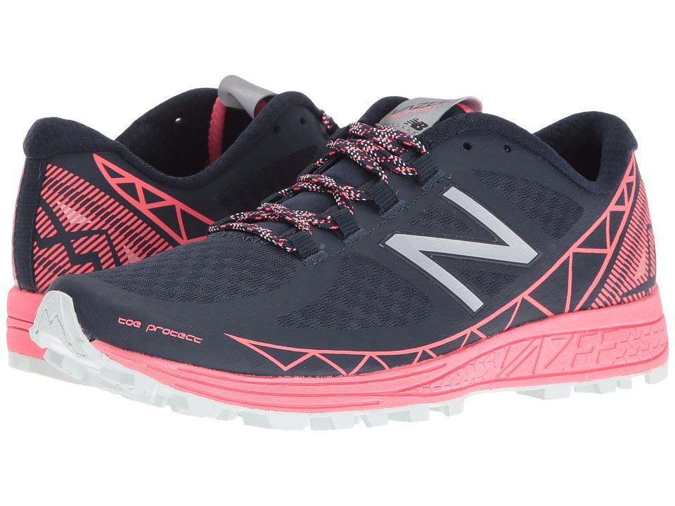New Balance - Vazee Summit (Guava) Women's Running Shoes