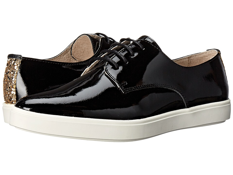 Cycleur de Luxe - Peking (Black) Women's Shoes
