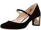Nine West Fadilla