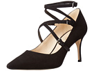 Nine West Mykela