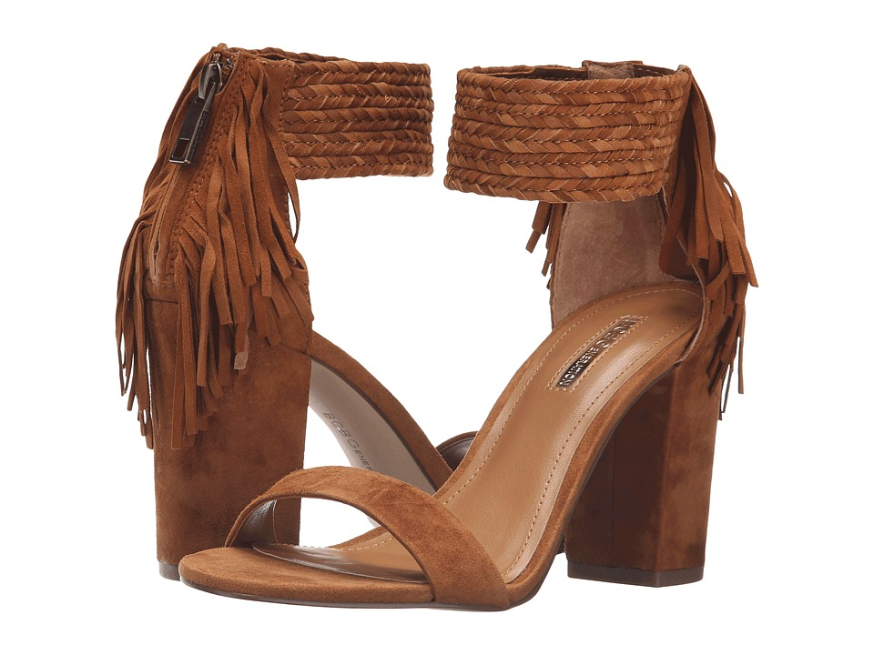 BCBGeneration - Calizi (Camel) Women