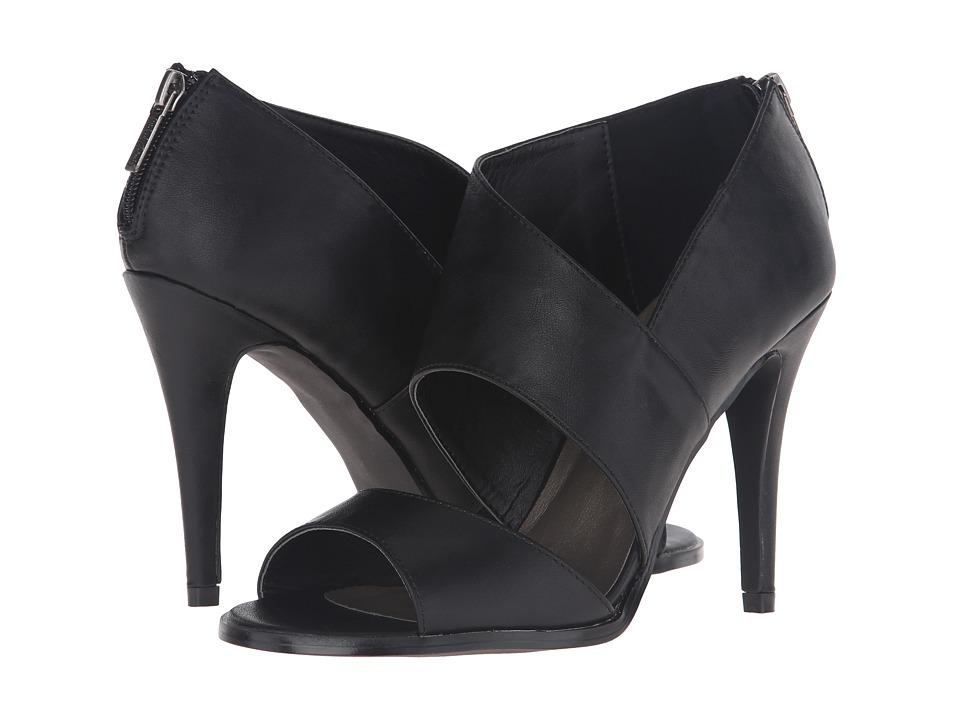 Michael Antonio - Lovely (Black) High Heels