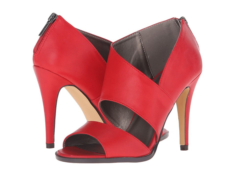 Michael Antonio - Lovely (Red) High Heels