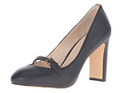 Nine West Viyana