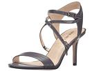 Nine West Style 25021231 021