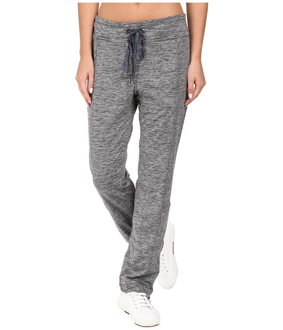 XCVI - Movement by XCVI Runyon Pants (Silver Grey) Women's Casual Pants