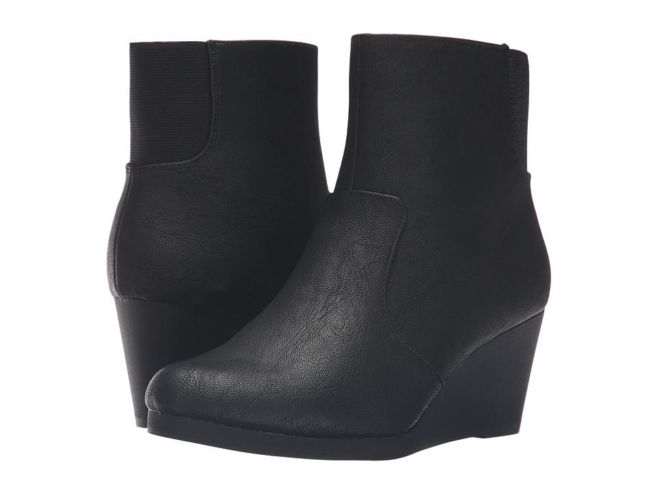 LifeStride - Noise (Black) Women's Shoes