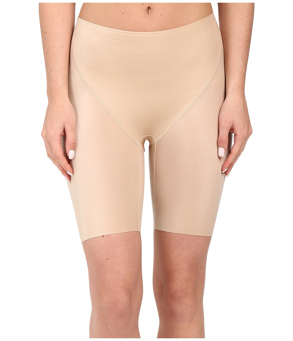 Jockey - Slimmers Tummy Control Thigh Shaper (Light) Women's Underwear