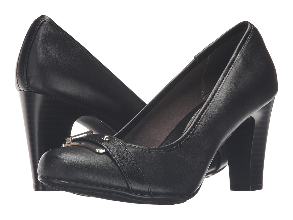 EuroSoft - Beatrice (Black) Women