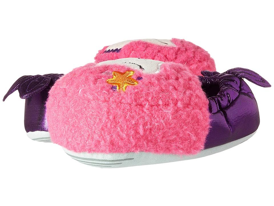 Stride Rite - Ari Mermaid (Toddler/Little Kid) (Purple) Girl's Shoes