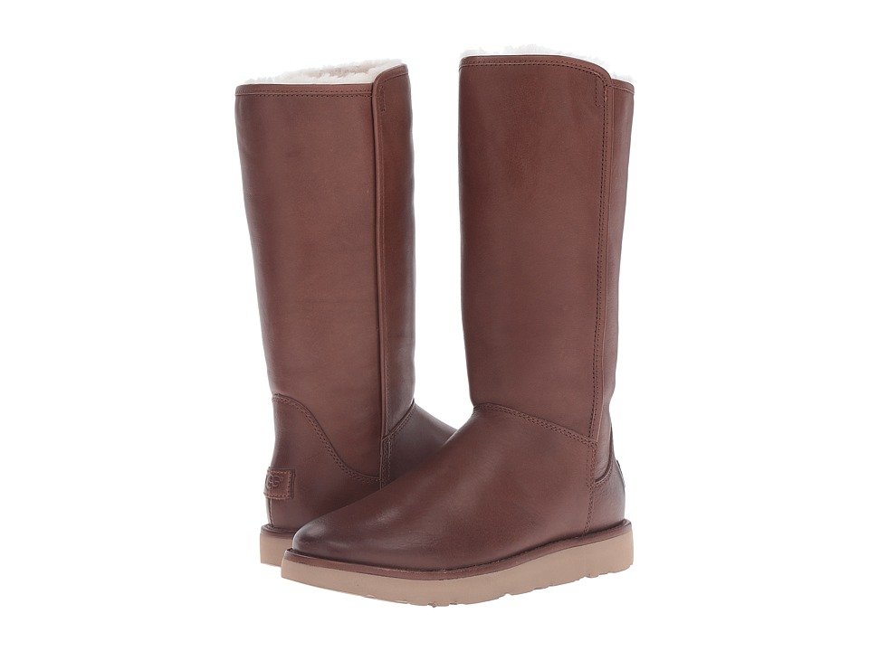ugg abree ii leather nz