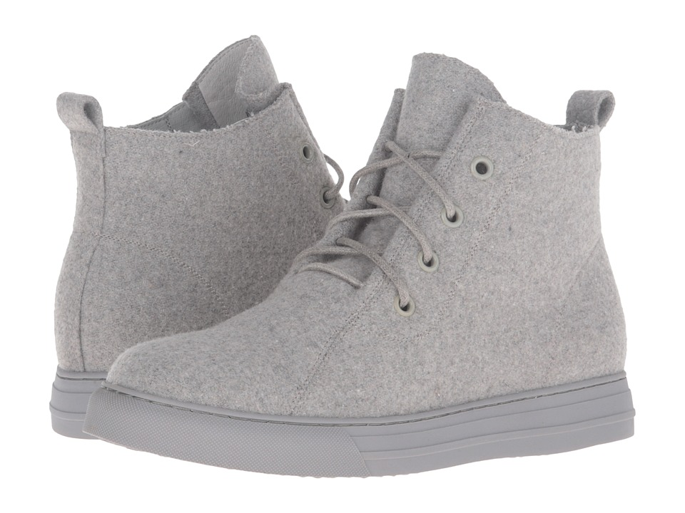 Dirty Laundry - Festival (Grey Flannel) Women's Shoes