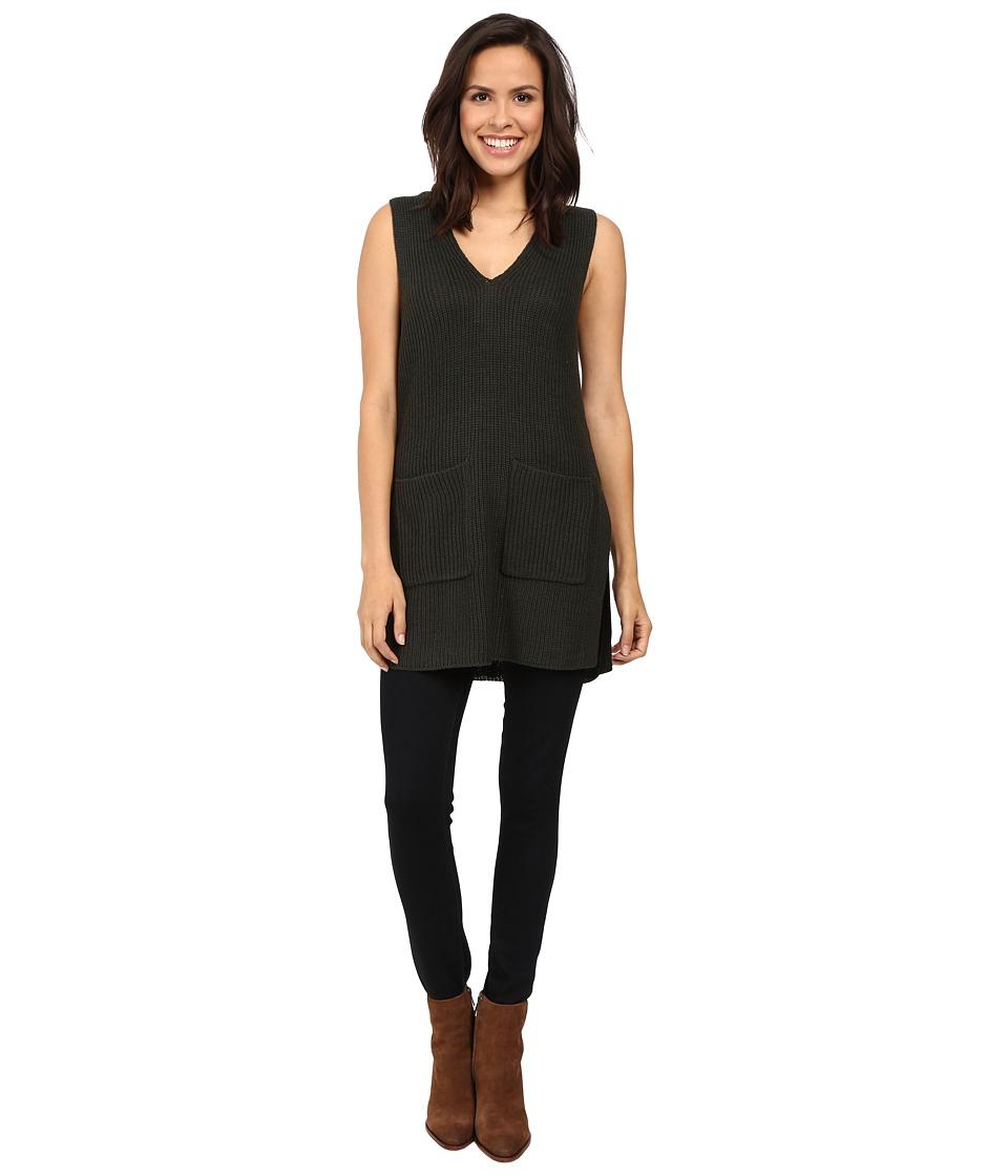 ONLY - Denver Pullover (Duffel Bag) Women's Clothing