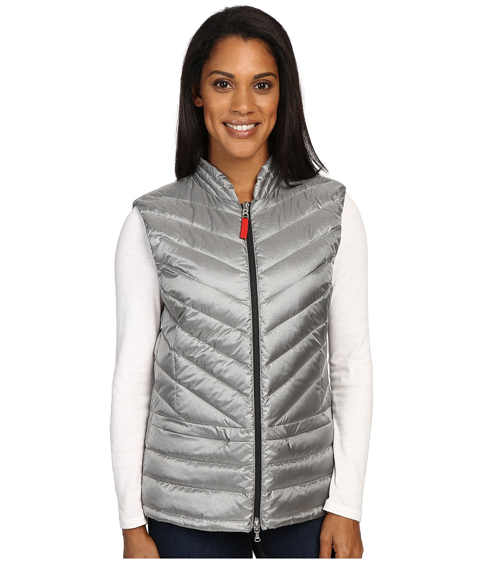 Bogner Fire + Ice - Marea-D (Platinum) Women's Clothing