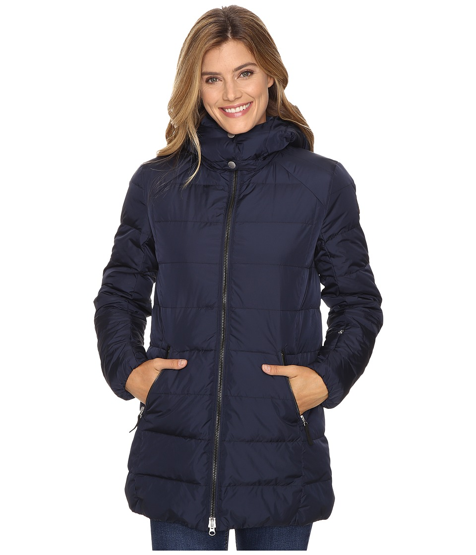 Bogner Fire + Ice - Nera2-D (Navy) Women's Clothing