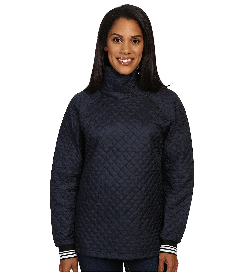 Bogner Fire + Ice - Noella-D (Navy) Women's Clothing