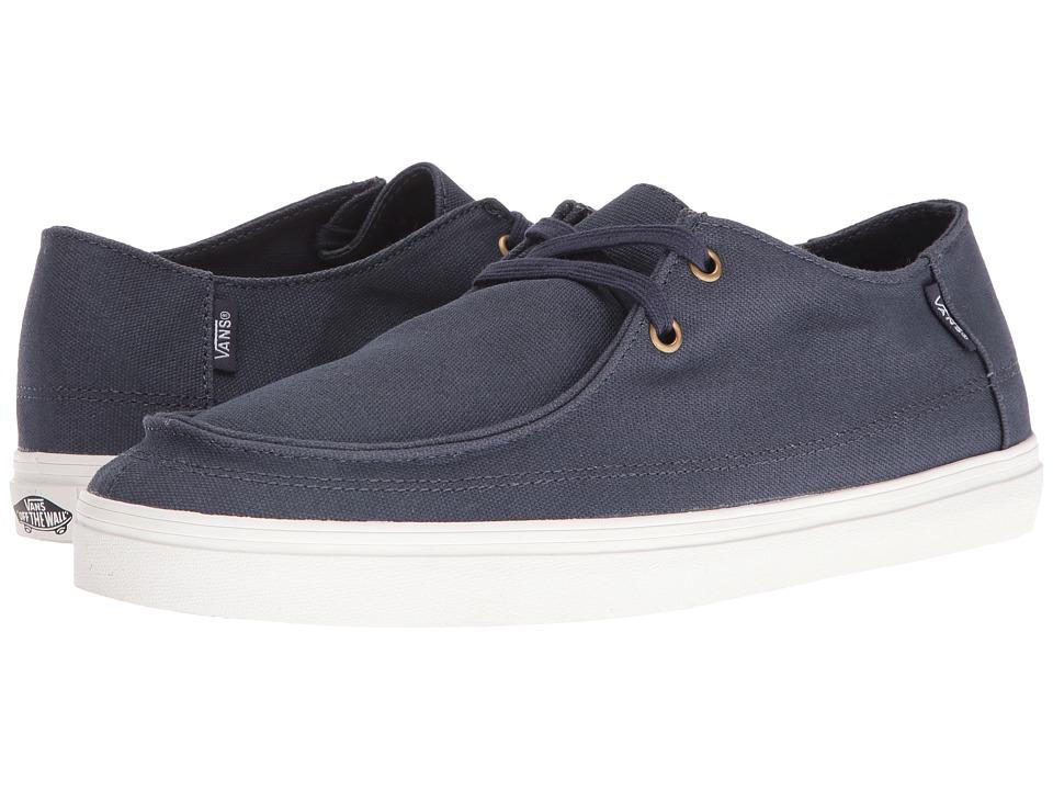 718b0cbe8d vans shoes mens paris   OFF51% Discounts