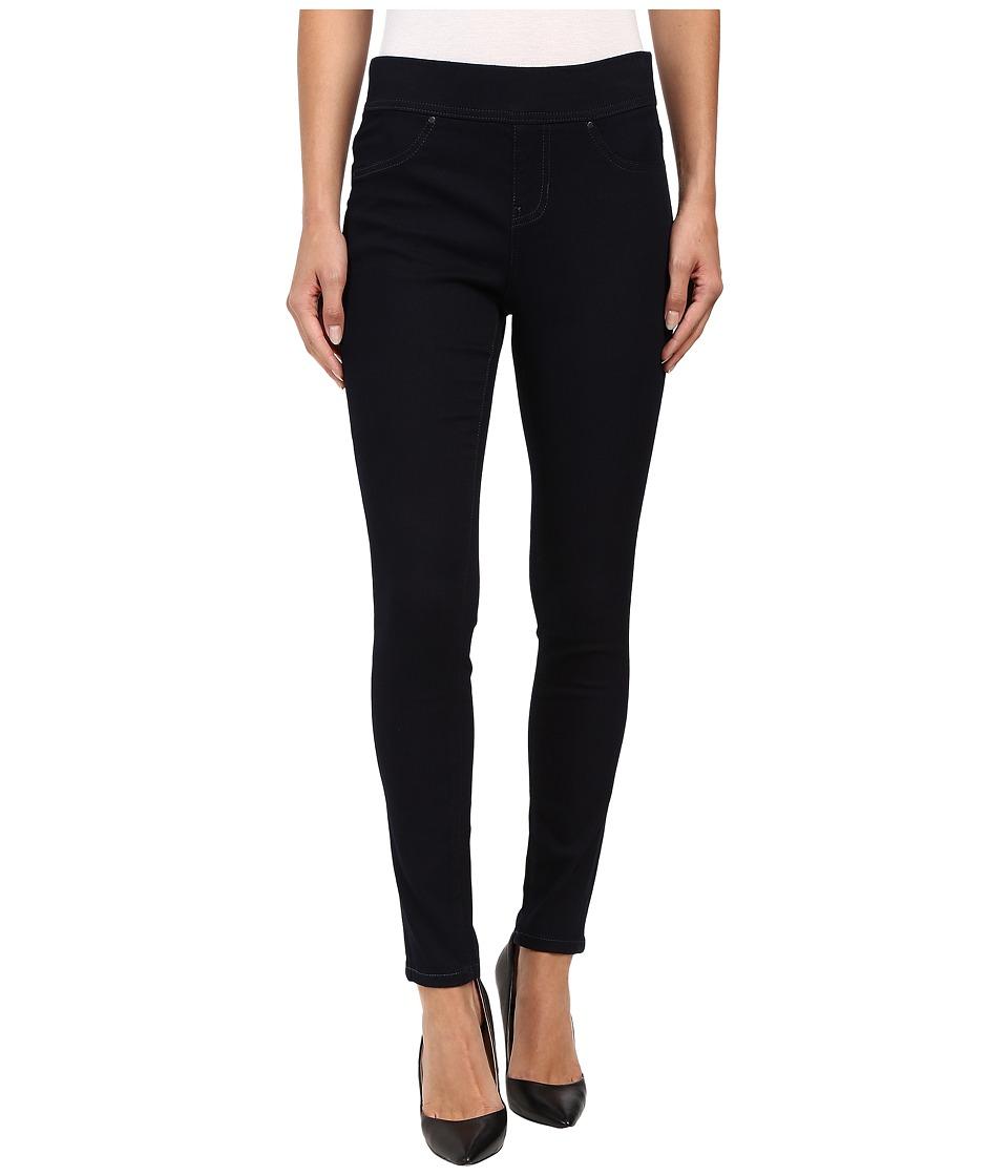 Jag Jeans - Marla Legging Denim in Indigo Rinse (Indigo Rinse) Women's Jeans