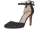 Nine West Howley