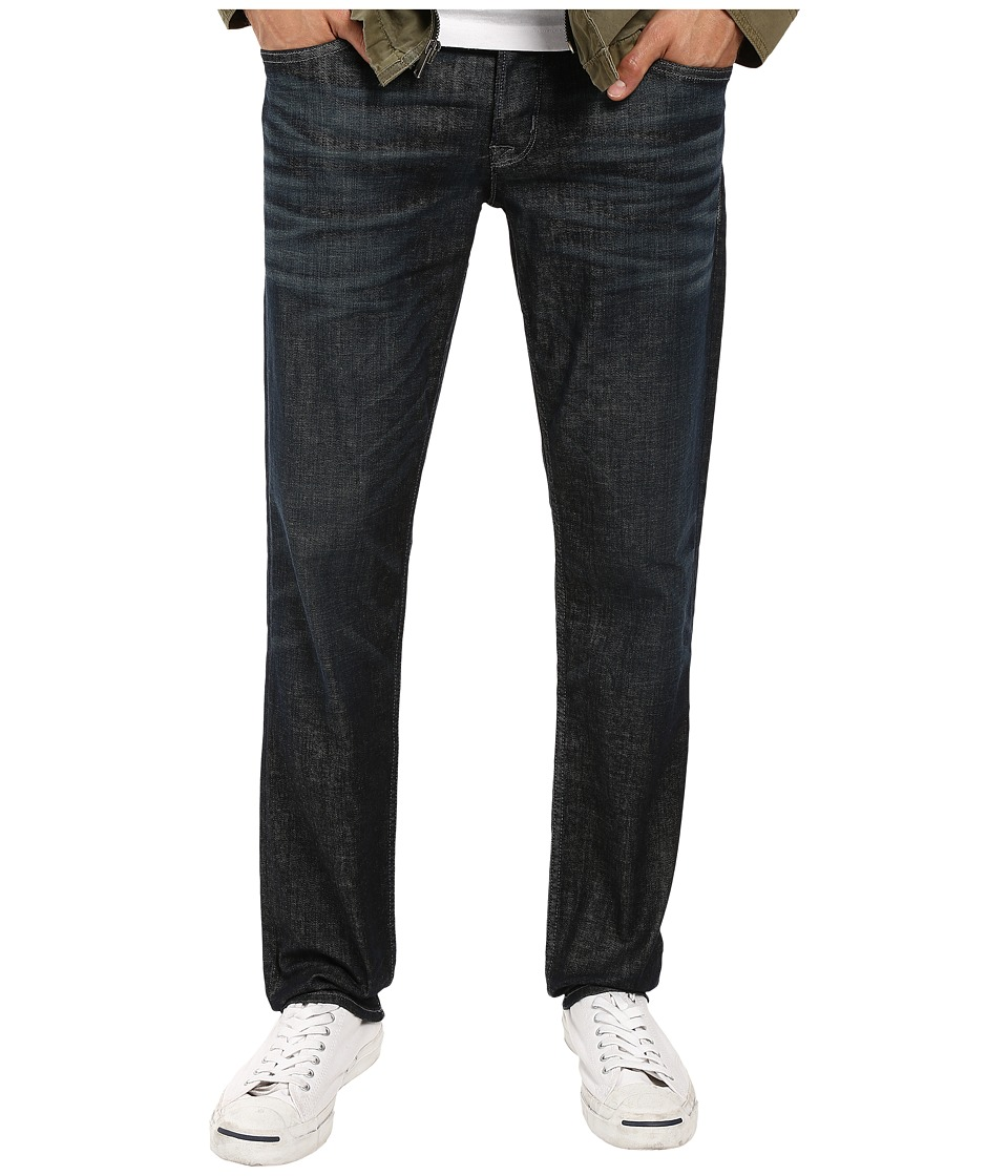 Hudson - Blake Slim Straight in Propel (Propel) Men's Jeans