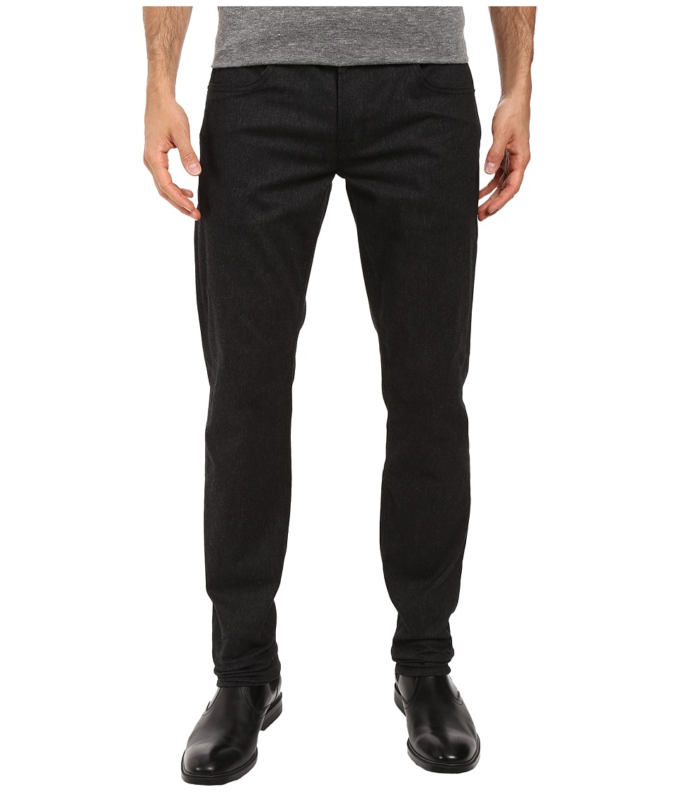 Hudson - Blake Slim Straight in Drafted (Drafted) Men's Jeans