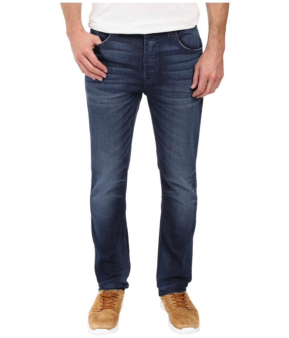 Hudson - Sartor Skinny in Dismal (Dismal) Men's Jeans