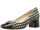 Nine West Zip Zap