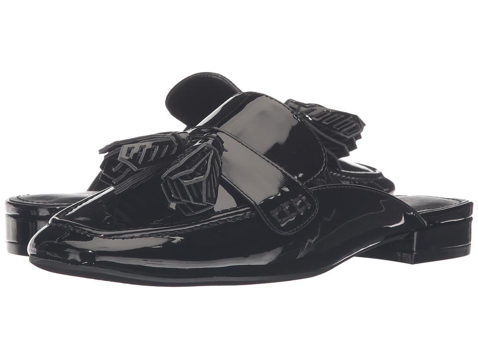 Nine West - Xstatic (Black) Women's Shoes
