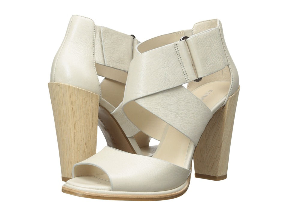 Kenneth Cole New York Sora (Stone) High Heels