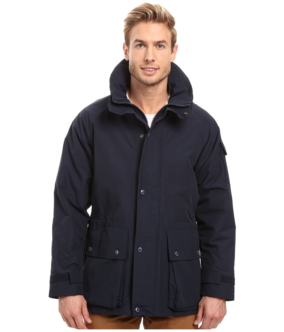 Penfield Holgate Jacket (Navy) Men