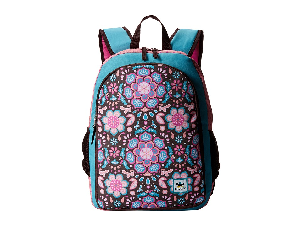 CHOOZE - Choozepack - Large (Compose) Backpack Bags