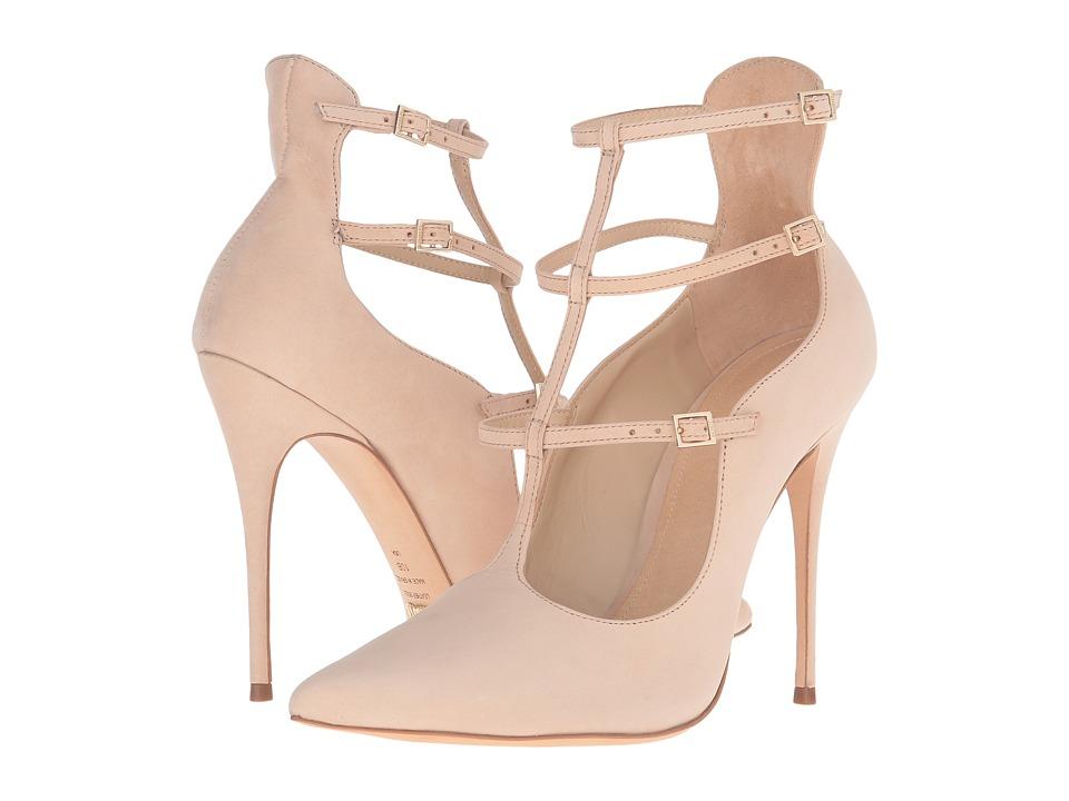 Schutz - Welly (Tanino II) Women's Shoes