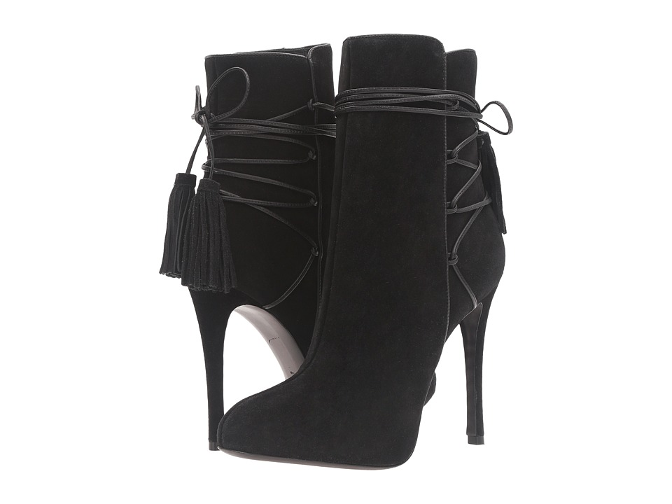 Schutz Briella (Black) Women