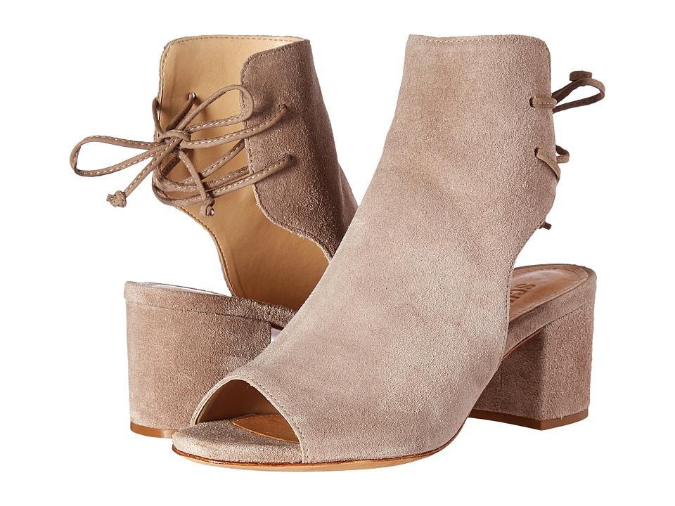 Schutz - Binalia (Goat) Women's Shoes