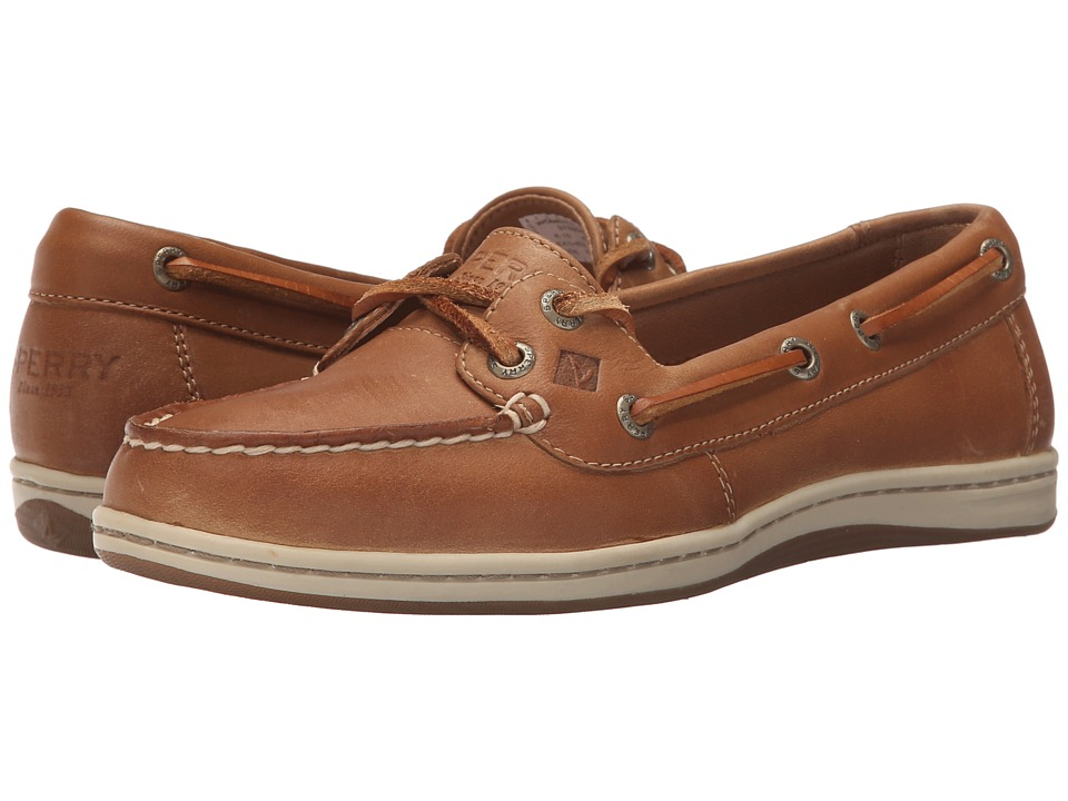 Sperry Top-Sider - Firefish (Sahara) Women's Shoes