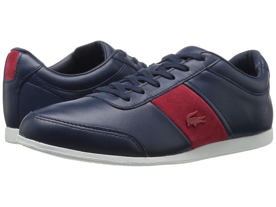 Lacoste Embrun 316 1 (Navy) Men