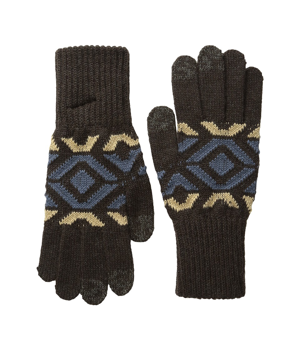 Pendleton - Texting Glove (Rio Canyon) Extreme Cold Weather Gloves