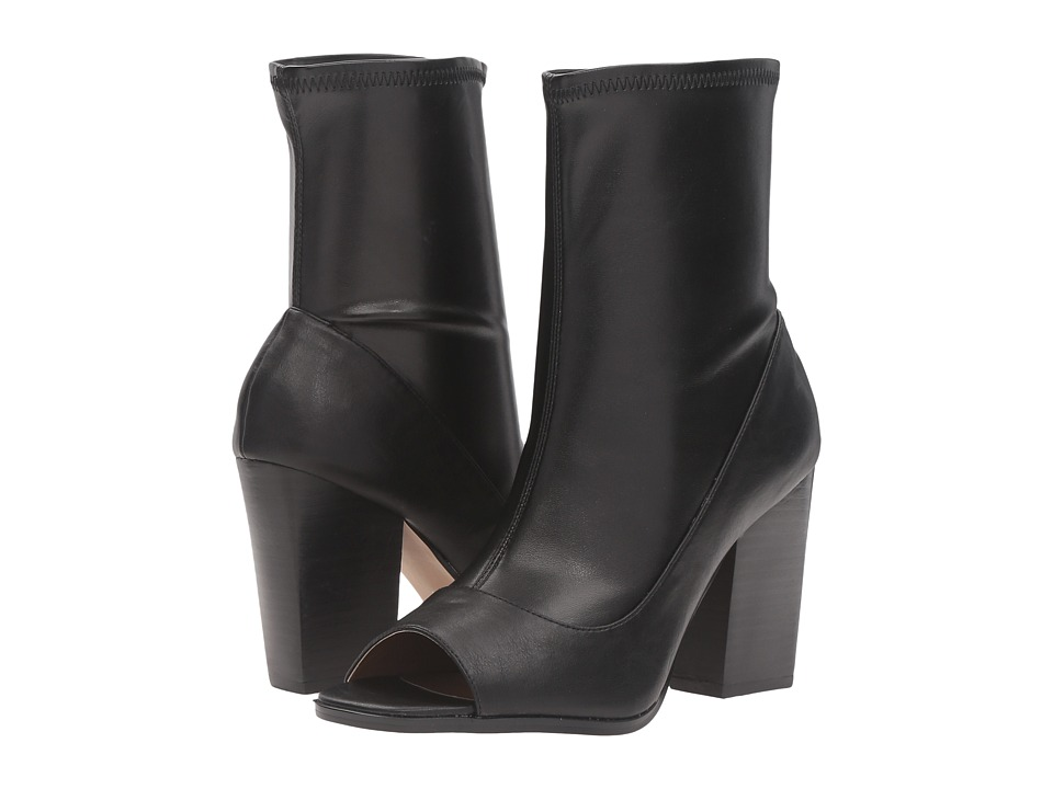 Report - Bradshaw (Black) Women's Shoes