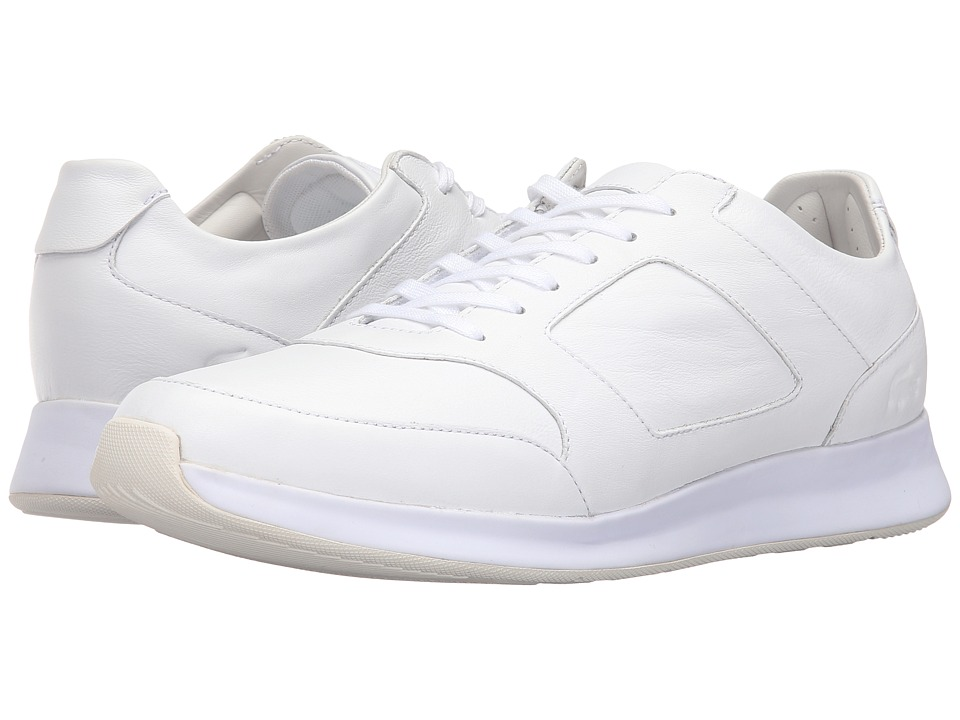 Lacoste Joggeur 316 1 (White) Men