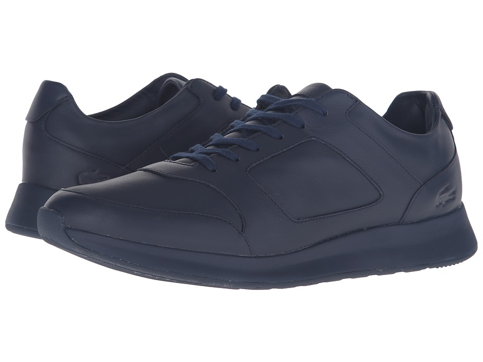 Lacoste Joggeur 316 1 (Navy) Men