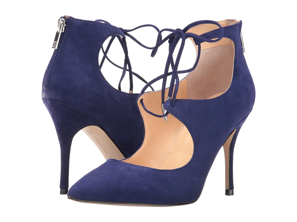 Ivanka Trump Deenal (Deep Blue) Women